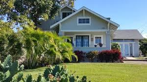 plantation style homes plantation style homes and real estate hale ho okipa inn makawao