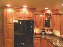 lowes design kitchen kitchen top lowes kitchen cabinets unfinished good home design