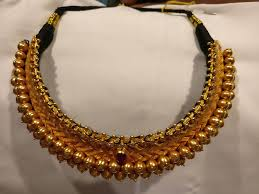 short necklace images Antique short necklace deshpande shankarrao co shroff jpg