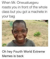 Extreme Memes - 25 best memes about roast meme and dank memes roast meme