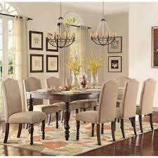 Costco Dining Room Set Dining Kitchen Furniture Costco