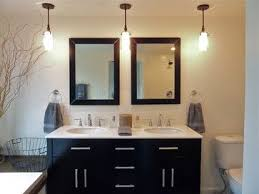 Mobile Home Bathroom Vanity Top 25 Best Double Wide Remodel Ideas On Pinterest Double Wide