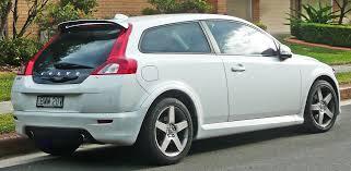 volvo minivan file 2008 2009 volvo c30 t5 hatchback 02 jpg wikimedia commons