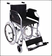 noleggio sedie a rotelle napoli noleggio sedie a rotelle torino idee di disegno casa