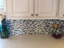 autocollant cuisine crédence de cuisine adhésive smart tiles inside credence