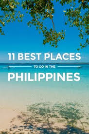 a complete timer s guide to the philippines philippines