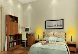 bedroom 1 bedroom apartments interior design bedrooms