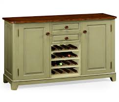buffet with wine rack home painting ideas buffet with wine rack ideas