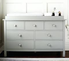 Change Table Topper Changing Table Top For Dresser Change Table Topper For