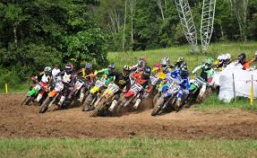 motocross races near me schedule hours fees briarcliff mx