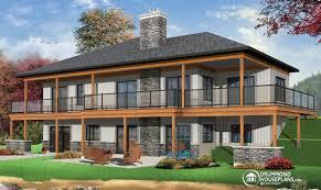 13 modern cabin plans ideas architecture plans 53464
