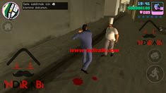 gta vice city data apk gta chinatown mobile apk gta chinatown android apk gta chinatown