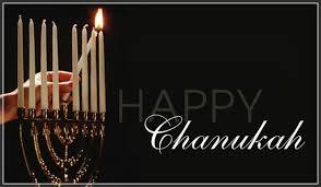 chanukah days thanksgiving words and a chanukah story fresh manna bible