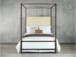 Thomas Kincaid Bedroom Furniture Bedroom Beds Walter E Smithe Furniture And Design 11
