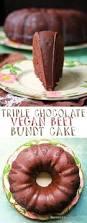 316 best cakes cupcakes images on pinterest vegan desserts