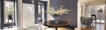 berger paints royale premium matt emulsion uae interior paints uae