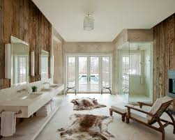 Interior Designer Reviews by Top Denver Design 2016 5280