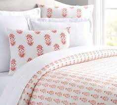 block print duvet cover alternate view indian block print duvet cover uk