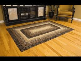 4 X 6 Area Rugs 4x6 Rugs 4 X 6 Area Rugs Home Depot