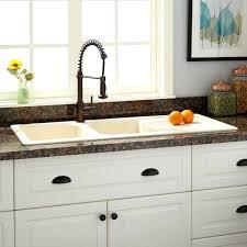 Kitchen Sinks With Backsplash Kitchen Sink With Backsplash For Kitchen Sink Materials Kitchen