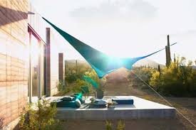 Pergola With Fabric by Residential Shade Fabrics Sunbrella Fabrics