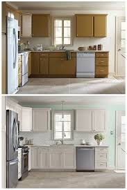 Refacing Cabinets Yourself Refacing Kitchen Cabinets Yourself