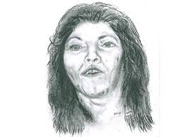 unsolved murders news articles u0026 images vancouver sun