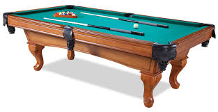 used pool tables for sale indianapolis ann arbor pool table movers home facebook