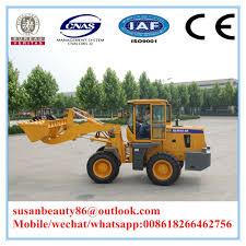 tcm 820 used loader for sale tcm 820 used loader for sale
