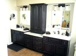 home design app hacks bathroom counter storage tower fresh bathroom counter storage tower