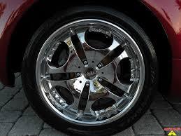 lexus sc430 tires price 2006 lexus sc 430 ft myers fl for sale in fort myers fl stock