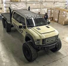 lifted jeeps jeep commander lifted offroad 68 u2013 mobmasker