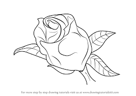 how to draw beautiful drawing learn how to draw a beautiful step by step drawing