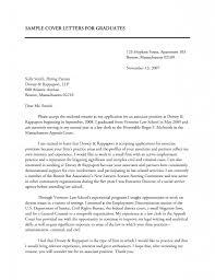 cover letter sample paralegal images letter samples format
