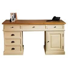 Metro Studio Solid Wood Computer Desk In Honey Pine 99042 by Pine Computer Desk Desk Design Ideas