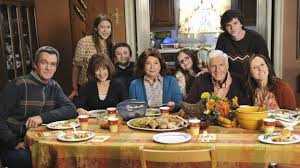the middle 3 10 thanksgiving iii recap