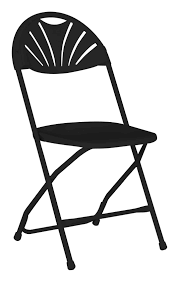 Black And White Chairs by Party Rentals Brooklyn Ny A U0026s Chair U0026 Party Rentals