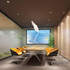 Interior Design Show Homes by 2017 Exco Customized Sales Show Homes Interior Design For