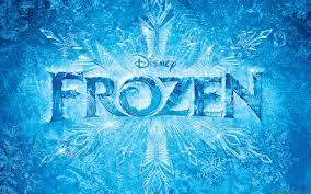 frozen wallpaper disney 52dazhew gallery