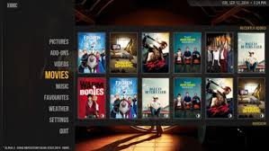 best kodi skins 2017 install these 7 themes to make jarvis even