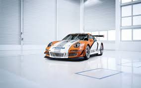 singer porsche iphone wallpaper porsche supercar wallpaper tag download hd wallpaperhd