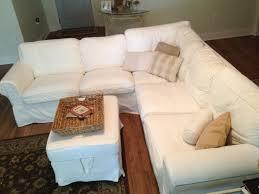 Best Ikea Sofas by Furniture Best Ikea Ektorp Sofa Reviews Beautiful