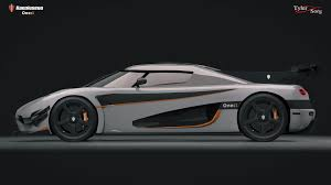 koenigsegg one wallpaper hd artstation koenigsegg one 1 tyler sorg