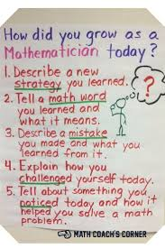 106 best images about math on pinterest math vocabulary student