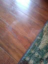 Best Hardwood Floor Steam Mop Flooring Magnificent Best Way To Clean Hardwood Floors Picture