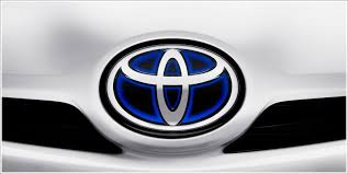 toyota lexus logo toyota logo meaning and history latest models world cars brands