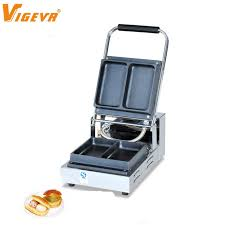 Ice Cream Sandwich Maker Ice Cream Sandwich Maker Suppliers and
