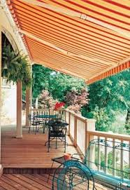 Images Of Retractable Awnings Retractable Awning For Patio Back Garden Pinterest