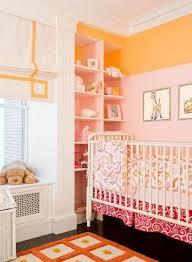 cute baby girl bedroom ideas ceardoinphoto pink and orange baby girl bedroom ideas