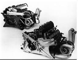 bmw 1 5 turbo f1 engine bmw turbos drive 4 corners bmw meet